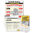 Forklift Training Compliance Bundle
